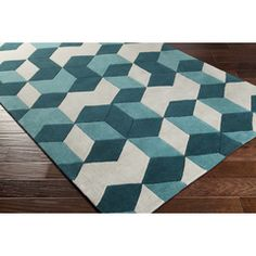 COS-9189 - Surya   Rugs, Pillows, Wall Decor, Lighting, Accent Furniture, Throws, Bedding