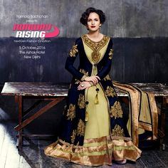 #InaayatByPriyanka with traditional Indian wear giving you a feel of luxury and elegance #RunwayRising #RR #Fashion #OOTD #FashionDiaries #IndianWear #IndianFashion #Couturiers #Delhi #TrendSetter #ShopWithUs