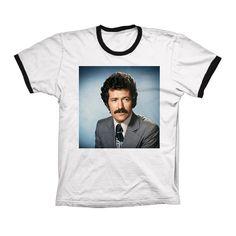 b4b95b96b Alex Trebek  Movember t-shirt Movember