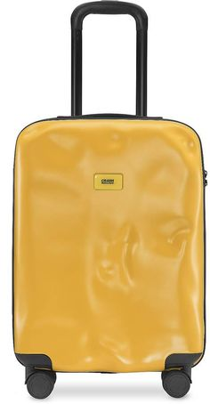 Ambesonne Yellow Gym Bag Farm Countryside Field Large Weekender Carry-on