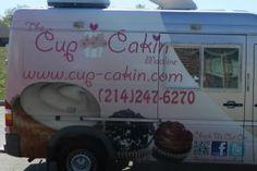 7 Best Food Trucks - Dallas images in 2012 | Food carts