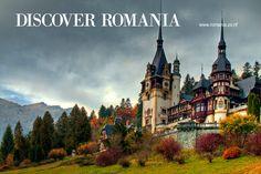 www.romania.co.nf