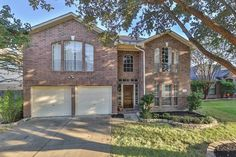 23726 Welch House, Katy, TX 77493. 4 bed, 2.1 bath, $190,000. Gorgeous home with 4...