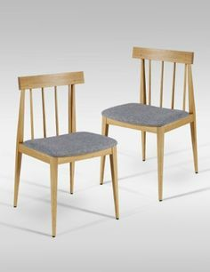 2 Albany Dining Chairs  M&s  Dining Room Chairs  Pinterest Delectable Marks And Spencer Dining Room Furniture Inspiration Design