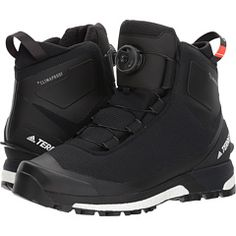 dec6408c9047 Adidas outdoor terrex conrax boa