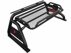 Image result for Roof Rack with Rollbar