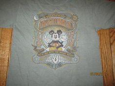 Image result for enlightenment shirt