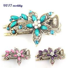 Kids' Clothing, Shoes & Accs Hair Accessories Mint Chocolate Cupcake Bobby Pins Barrettes Hair Styling Clips 2019 New Fashion Style Online