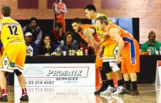 The Southland Sharks enjoyed another win on Friday May 17, 2013 against the Taranaki Mountainairs (105-83). See the full story : http://iluvinvers.co.nz/sharks-up-a-mountain/