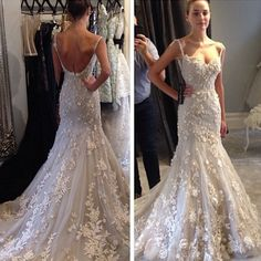Most liked Wedding Dress M_1578