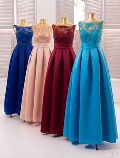 Gala Dresses, Evening Dresses, Light Pink Bridesmaid Dresses, Long Gown Dress, Wedding Dress Chiffon, Formal Dresses For Women, Party Gowns, Dress Patterns, Designer Dresses