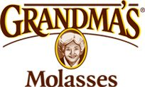 Grandma's Molasses Recipes - Easy Cooking Recipes with Molasses