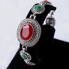 Fashion Women Love Bracelet Collar Metal Resin Pulseras Mujer Brand Vintage Turkish Jewelry Brazaletes colar Feminino Braceletes Like and Share if you want thisVisit us:  http://www.jewelryabo.com/product/fashion-women-love-bracelet-collar-metal-resin-pulseras-mujer-brand-vintage-turkish-jewelry-brazaletes-colar-feminino-braceletes/ #shop #beauty #Woman's fashion #Products #homemade