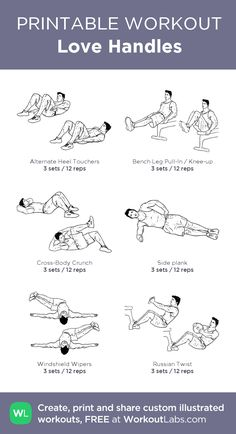 daily abs workout plan viewyoga co