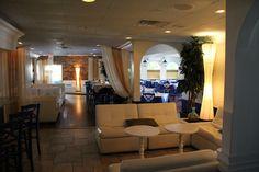 Yianni's Taverna & Euro Lounge in Bethlehem, PA