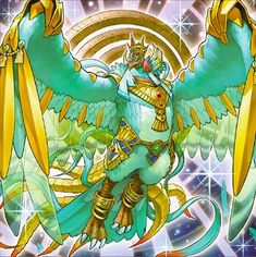 Simorgh, Lord of the Storm by Yugi-Master Angelic Angel, Ben 10, Social Community, Worlds Largest, Paradise, Lord, Princess Zelda, Deviantart, Cartoon