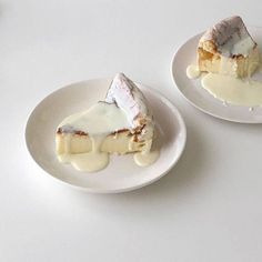 Animated gif about cute in Food and Drinks by hilal Cute Food, Yummy Food, Tasty, Aesthetic Food, Dessert Recipes, Desserts, Sweet Recipes, Cravings, Food Photography