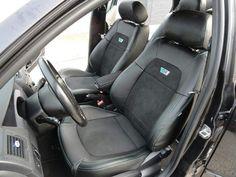 Fabia Vrs interior Skoda Fabia, Mk1, Car Seats, Golf, Interiors, Vehicles, Cars, Shopping, Decoration Home