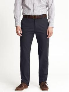 BR Emerson chinos ... the best bargain in pants. I think they are being discontinued, but prices are cheap, and they are a quality garment.
