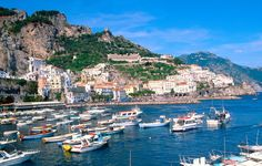 """Pescara ~ Once a simple fishing village, it is """"located on the Adriatic coast at…"""