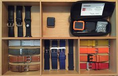 A Look at Third-Party Bands for Apple Watch - https://www.aivanet.com/2015/07/a-look-at-third-party-bands-for-apple-watch/