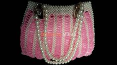 Beaded bag 2 Beaded Bags, Collection
