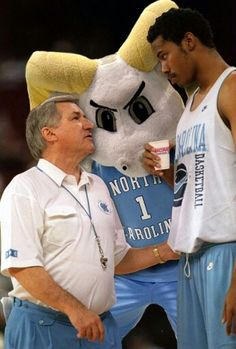 From Ramses_ UNC twitter
