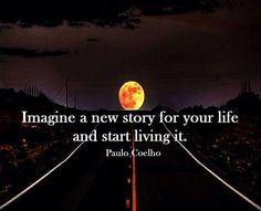 LIVING A NEW STORY - Google Search