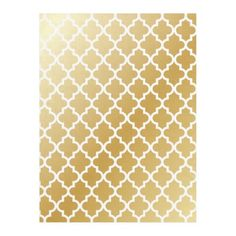 #Gold #Quatrefoil #Moroccan #Pattern #Fleece #Blanket #trendy #chic #college #girls #bedroom http://www.zazzle.com/gold_quatrefoil_pattern_fleece_blanket-256239603494810232?rf=238213022379565456