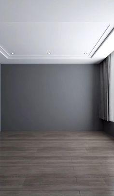 Small Room Design Bedroom, Small House Interior Design, Small Apartment Design, Bedroom Furniture Design, Modern Bedroom Design, Home Room Design, Apartment Interior Design, Luxury Interior Design, Modern Luxury Bedroom