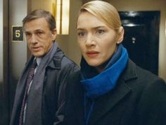 Carnage Trailer Official 2011 [HD] - Kate Winslet, Christoph Waltz, Jodie Foster