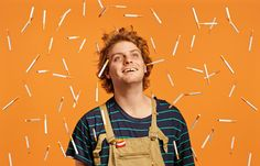 Mac Demarco's worn out old Vans are going for over $11k on eBay and he's donating all the money to charity. Posted By Georgia Sheales | 31-Dec-2014