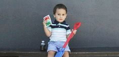 Why Chlorella Offers Super Nutrition For Kids