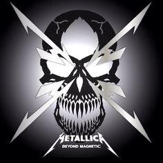 My tribute art to Metallica. Rock Posters, Band Posters, Concert Posters, Hard Rock, Heavy Metal Wedding, Pink Floyd Poster, Metallica Art, Legend Music, Thrash Metal