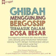 Doa Teguh Dalam Dien | al-uyeah.blogspot.com    Hidayah yang keempat adalah hidayah ahlul jannah (penduduk surga) untuk masuk ke dalam ...