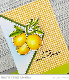 Play Your Cards Right, Honey Bee Stamps, Main Squeeze, Mft Stamps, Die Cut Cards, Card Sketches, Distress Ink, Color Card