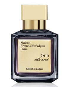 Shop For Maison Francis Kurkdjian Oud Silk Mood Sample & Decants in Scent Split! Hand-decanted samples of Oud Silk Mood perfume by niche fragrance House of Maison Francis Kurkdjian for affordable price, Free US & Worldwide shipping! Perfume Tommy Girl, Perfume Good Girl, New Fragrances, Fragrance Parfum, Makeup Revolution, Laos, Francis Kurkdjian, Perfume Collection, Products