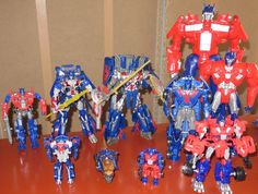 transformers construct-bots sondwave - Pesquisa Google