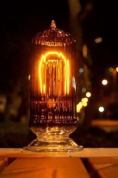 150W Lamp for Fiberstars 6000 Series Y20-6000 Y206000