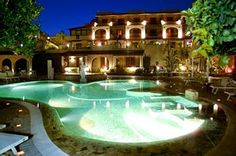 Find hotel at Aeolian Islands, Italy from https://www.bookthisholiday.com/app/SearchEngin?seo=t&destination=Aeolian%20Islands,%20Italy