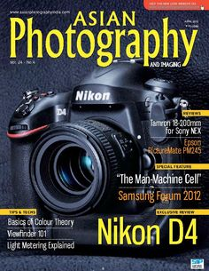 Asian Photography  Magazine - Buy, Subscribe, Download and Read Asian Photography on your iPad, iPhone, iPod Touch, Android and on the web only through Magzter