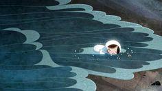 """Beyond the Sea: """"Die Melodie des Meeres"""""""