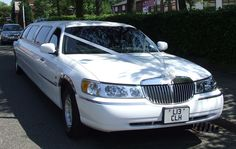 Learn all about limousine hire in Delhi and enjoy your travels to this part of India.