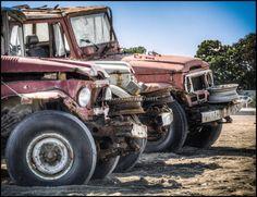 1000 Images About Tlc Fj40 On Pinterest Toyota Land