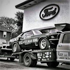 Classic Car News Pics And Videos From Around The World Ford Mustang 1969, Mustang Fastback, Mustang Cars, Ford Gt, Classic Mustang, Ford Classic Cars, Bicicletas Raleigh, Ford Motorsport, Vintage Mustang