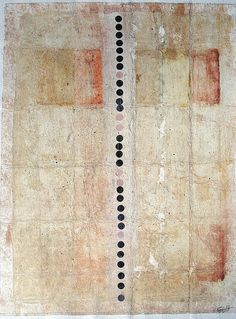 Scott Bergey, Whaterver Floats Your Boat on ArtStack #scott-bergey #art