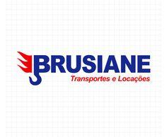 BRUSIANE Transportes