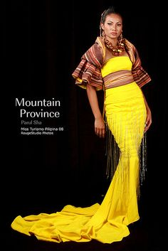 Connecting the World to Asian Culture! Philippines Outfit, Philippines Culture, Modern Filipiniana Gown, Filipino Culture, Filipino Art, Filipino Fashion, Oriental Fashion, Asian Fashion, Traditional Dresses