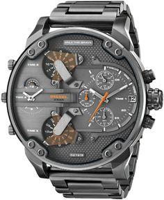2016 Diesel Watches Pricelist