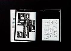 Slanted #15 – Experimental   Slanted - Typo Weblog und Magazin